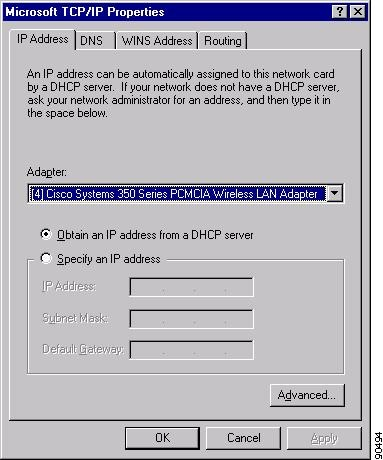 tcp ip lan plan If you don't plan to share files or printers on the client computer, however, you should disable this item internet protocol version 4 (tcp/ipv4):.