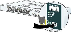 cisco catalyst express 500 manual