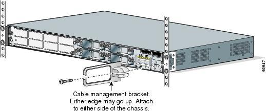 cisco 2800 series integrated services routers quick start guide cisco rh cisco com Cisco 2800 Router Manual Cisco 2801 Integrated Services Router