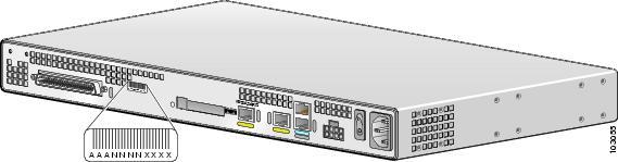gateway serial number lookup u verse tv setup guide AT&T U-verse Installation Central