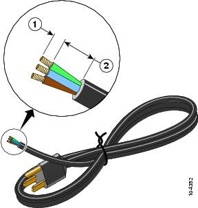 104352 ac power cord wiring diagram coaxial cable wiring diagram \u2022 free power cord wiring diagram at alyssarenee.co