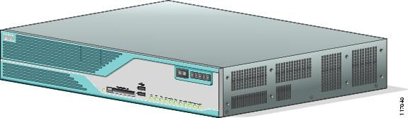 Cisco 3845 hwic slot numbering