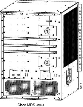 nx series receiver modules installation instructions
