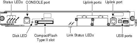 Cisco vs-s720-10g-3cxl catalyst 6500 supervisor 720 with 2 ports.