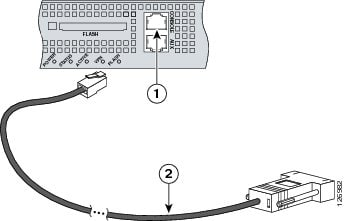 Ether  Switch Module on ethernet rj45 wiring diagram