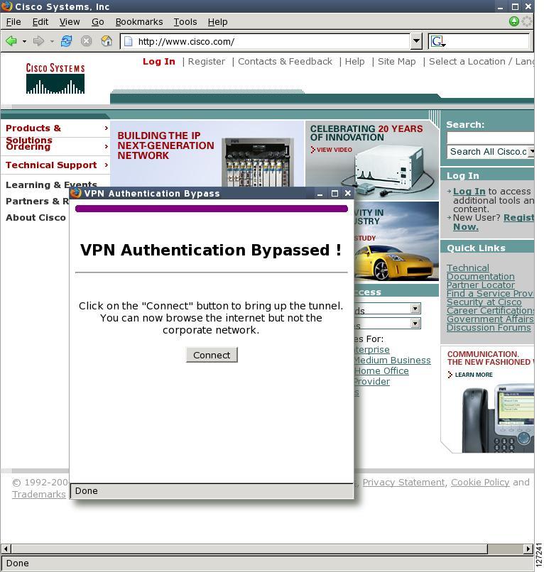 cisco rv042 vpn configuration guide