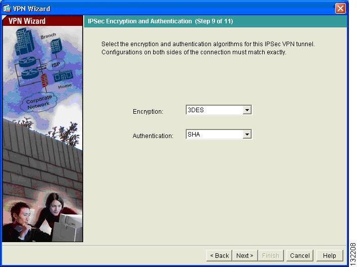 Download aplikasi necrosis vpn