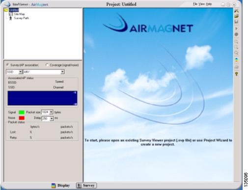 Airmagnet Wifi Analyzer : Airmagnet survey manual the best free software for your