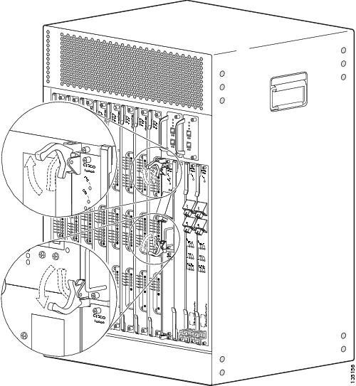 Half Height Computer Rack