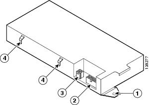 135277 cisco 2800 series hardware installation installing and upgrading,Td Bank Us Wiring Instructions