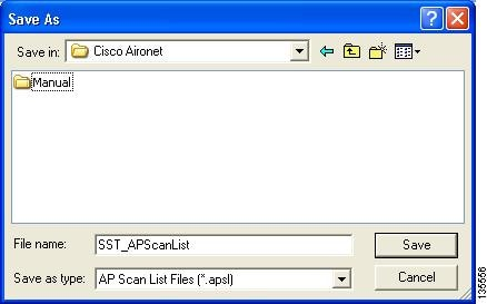 Release Notes for Cisco Aironet Site Survey Utility 1.5 - Cisco