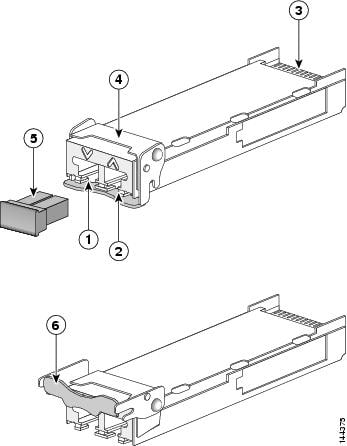 Iec 6 Lead Motor Wiring Diagram further Yard Machine Solenoid Wiring Diagram also Wye Delta Motor Wiring Diagram likewise Multi Tap Transformer Wiring Diagram as well Dual Voltage Single Phase Motor Wiring Diagram. on 12 lead 480v motor diagram