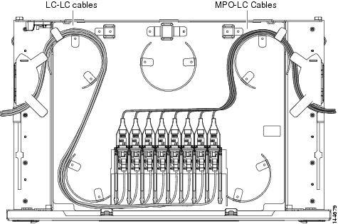B ons  work configuration chapter 01110 on network patch cable wiring diagram