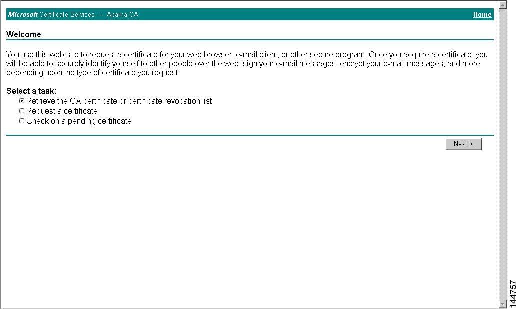 Cisco Mds 9000 Family Cli Configuration Guide Configuring