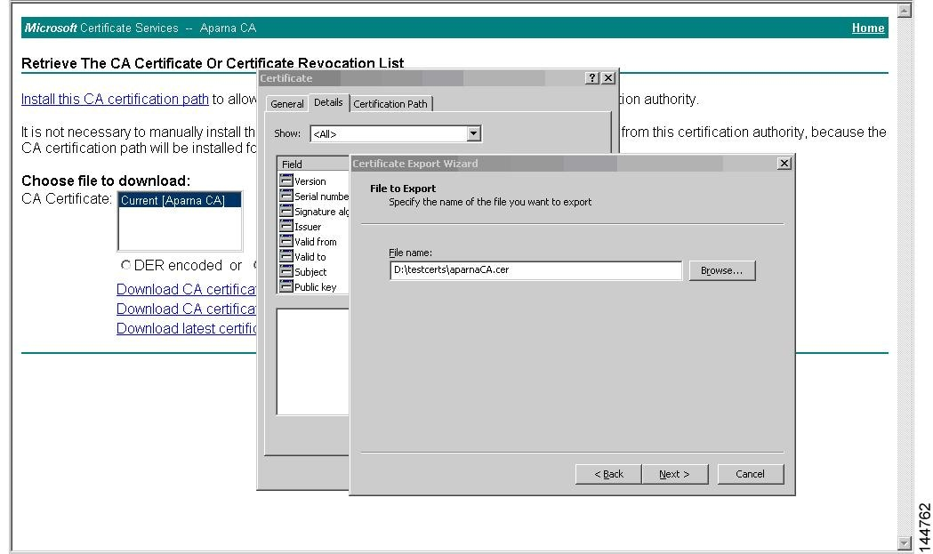 Cisco Mds 9000 Family Nx Os Security Configuration Guide