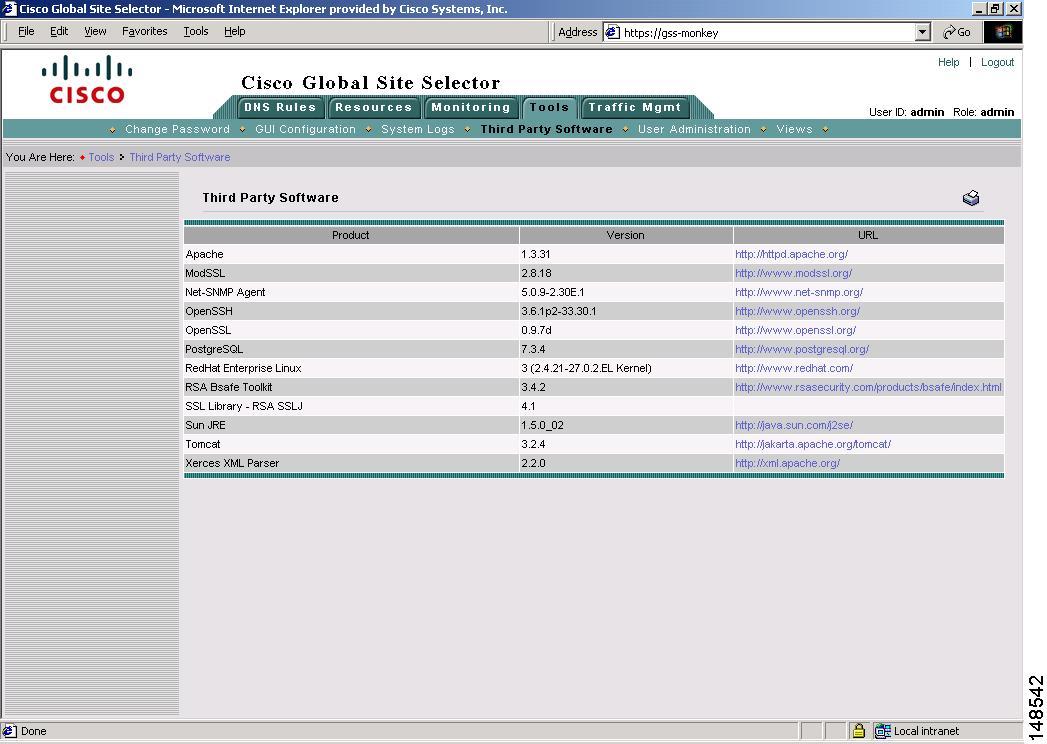 Cisco Feature Navigator - Cisco Systems
