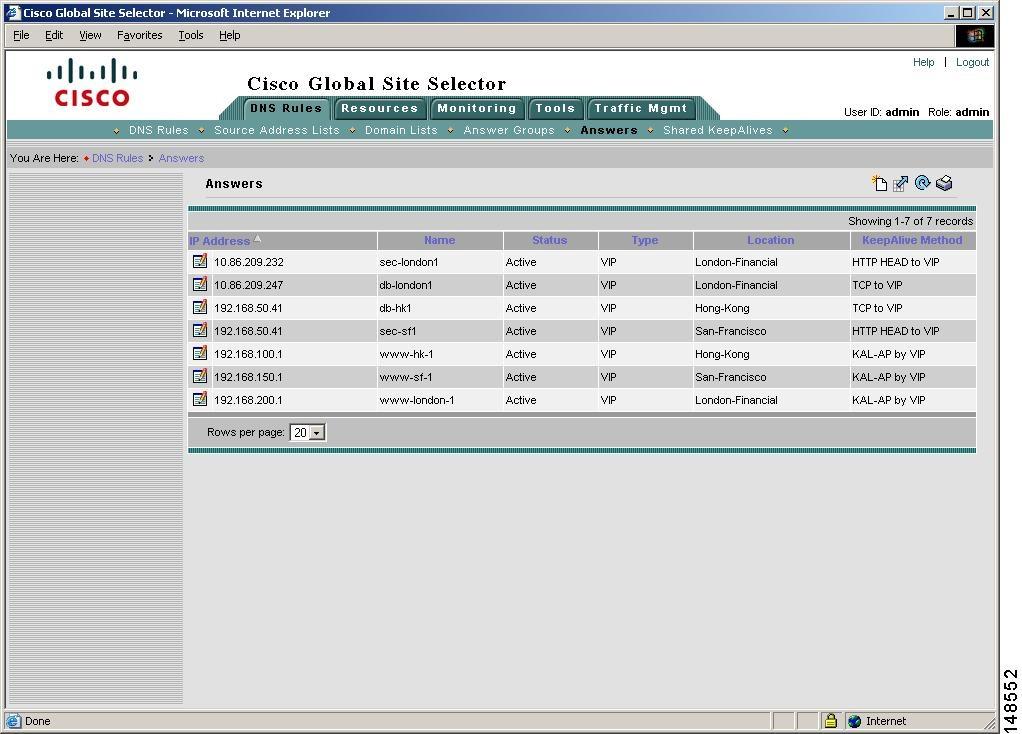 cisco gss gui based global server load balancing configuration guide rh cisco com Cisco ASA Cisco Ace Exchange 2010
