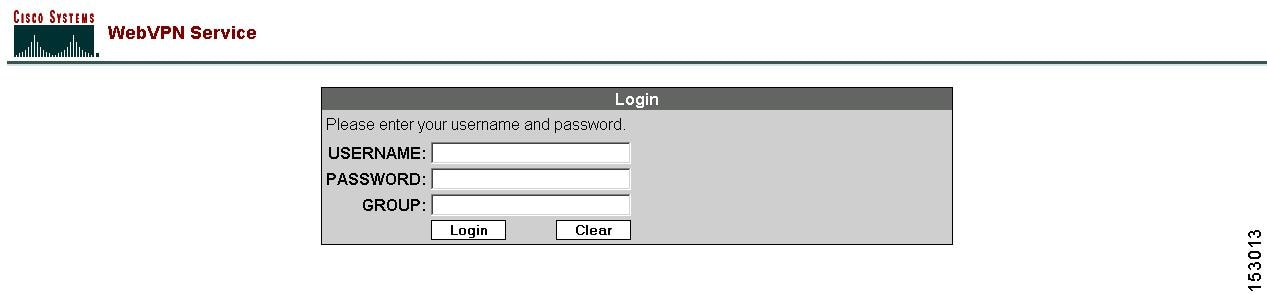 Cisco Security Appliance Command Line Configuration Guide, Version ...