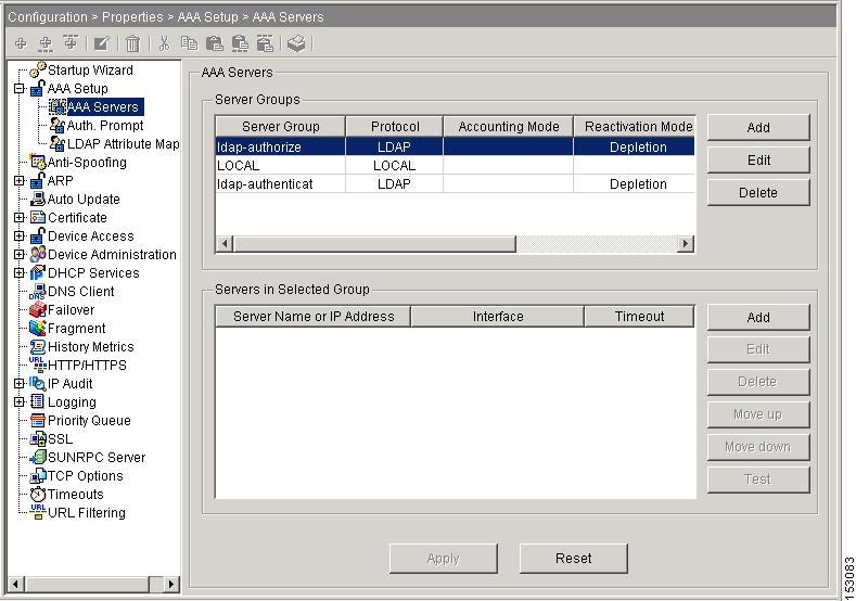 Symantec vpn outage