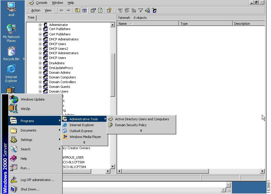 Cisco ASA Series CLI Configuration Guide, 9 0 - Configuring