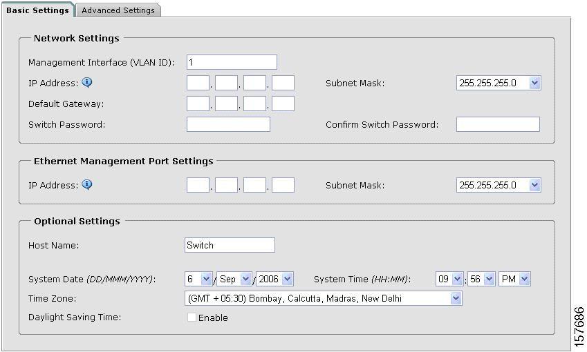 how to break cisco switch password