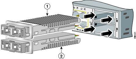 Switch installation cisco catalyst 3750 e series switches cisco