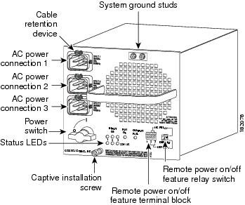 Catalyst 6500 series switch installation guide power supply catalyst 6500 series switch installation guide power supply specifications cisco catalyst 6500 series switches cisco publicscrutiny