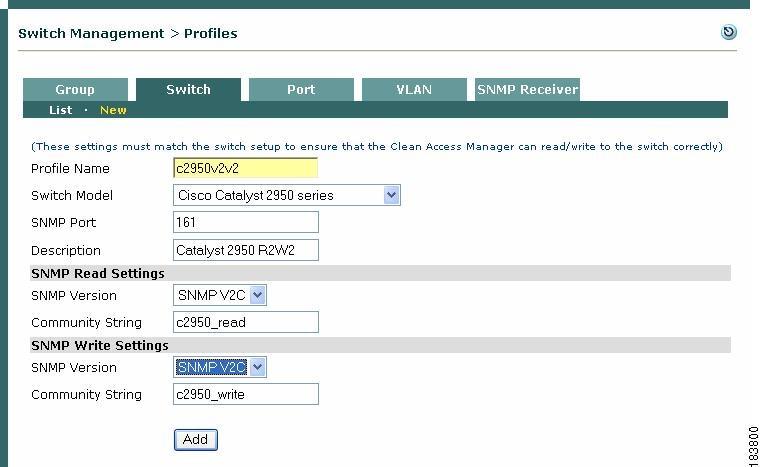 PRTG Manual: SNMP Trap Receiver Sensor