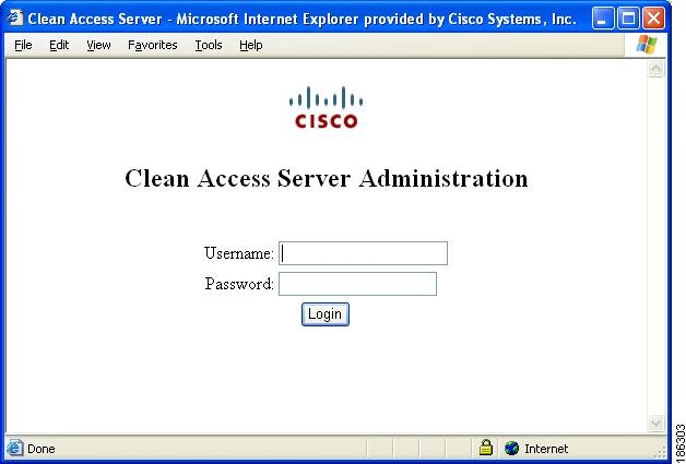 how to download my cisco certificate