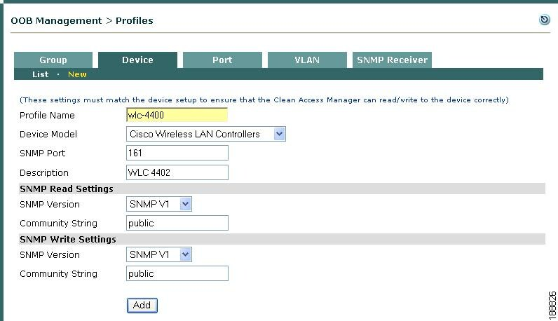 cisco wlc 8.3 deployment guide