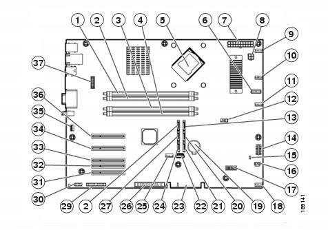 Kinect Usb Wiring Diagram also Wiring Diagram For Usb Cables besides Usb Wiring Diagram 5v together with How To Connect Midi Keyboard To  puter as well Usb Drive Wiring Diagram. on usb midi cable wiring diagram