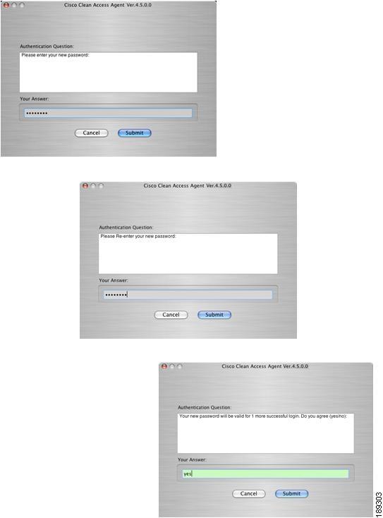 siteminder web agent installation guide