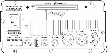 hubbell plug wiring diagram with Us Power Plug Adapters on Nema 5 20r Receptacle Wiring Diagram in addition L14 30 Wiring Diagram besides Plug further New Wiring A Receptacle furthermore Extension Cord 3 Prong Wiring Diagram.