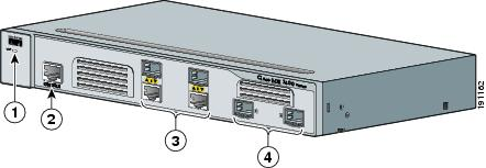 Cisco ME 3400 Ethernet Access Switch Hardware Installation Guide