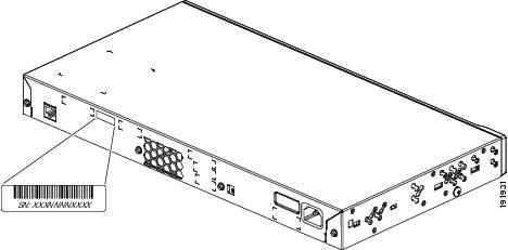 cisco 2960 manual pdf
