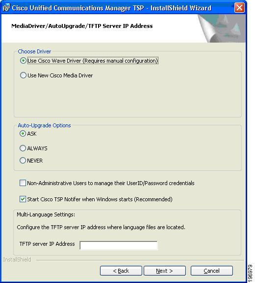 Cisco Unified TAPI Developers Guide for Cisco Unified Communications