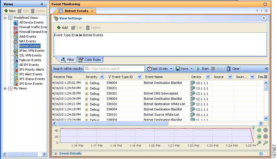 Cisco security manager 3 3 1 sp3 setup key