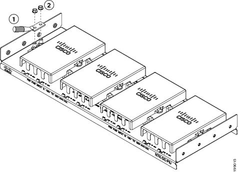 Cat5e Wiring Diagram Rj45