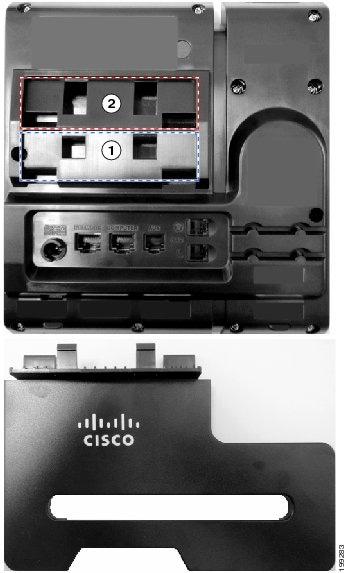 cisco unified ip phone 6945 user guide for cisco unified rh cisco com Cisco 6945 Manual Cisco 8861
