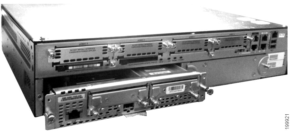 How to order cisco asr 1000 series aggregation services routers.