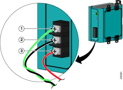Cisco Ie 3000 Series Switch Hardware Installation Guide. Cisco Ie 3000 Series Switch Hardware Installation Guide In A Hazardous Environment Industrial Ether Switches. Wiring. Sisco Turnstile Card Reader Wiring Diagram At Scoala.co