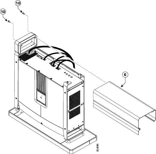 cisco telepresence system 500