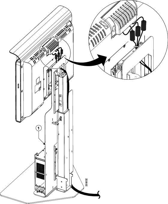 T5 Light Socket Wiring Diagram Free Download Wiring Diagram