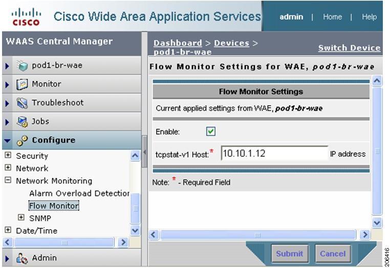 How To Install vWAAS on UCS-E - Cisco Community