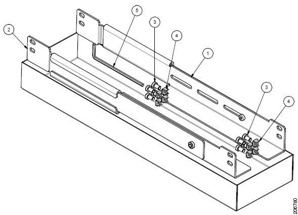 cisco mcu 5320 install guide