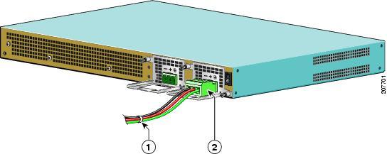 cisco asr 1001 configuration guide