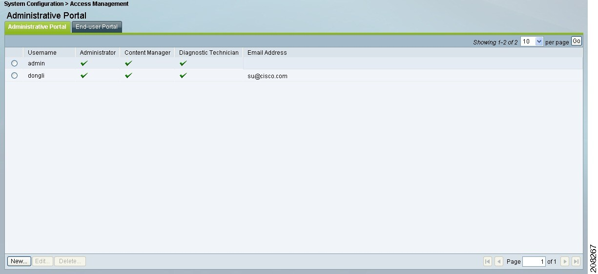 cisco jabber user guide windows 7