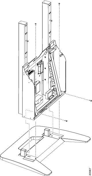 Dvi I To Vga Wiring Diagram