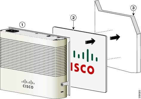 Catalyst 3560 C And 2960 C Switch Hardware Installation