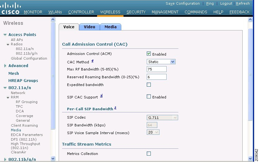 cisco 2500 router configuration pdf